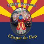 Cirque de Fun